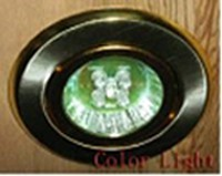 Инфрачервена сауна LH-904E  ID E904