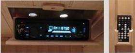 Инфрачервена сауна LH-908E  ID Е908