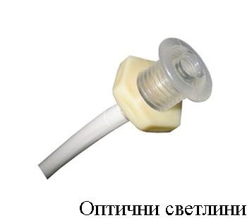 ДЖАКУЗИ Swim Rest-8168