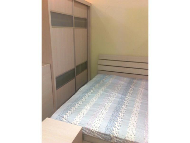 Спални  ID 313131