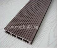 Бамбукова настилка MB-14025C