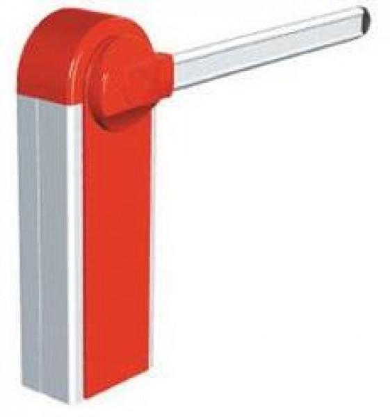Автоматична бариера PBL106  ID PBL106