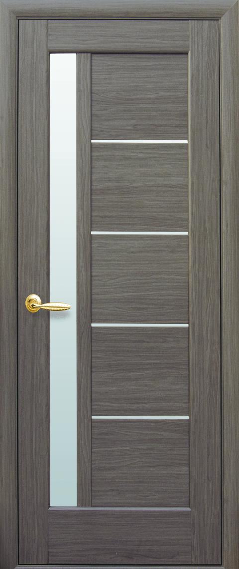 Интериорна врата Грета Grey