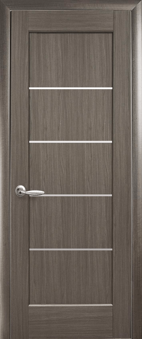 Интериорна врата Мира Grey