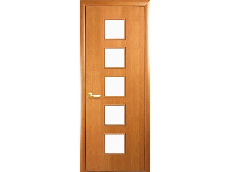 Интериорна врата Fora