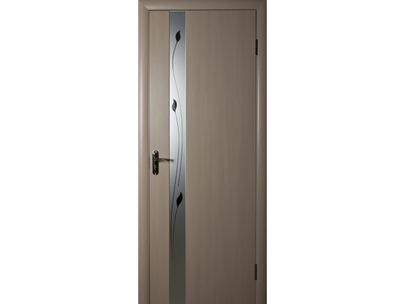 Интериорна врата Модел Zlata
