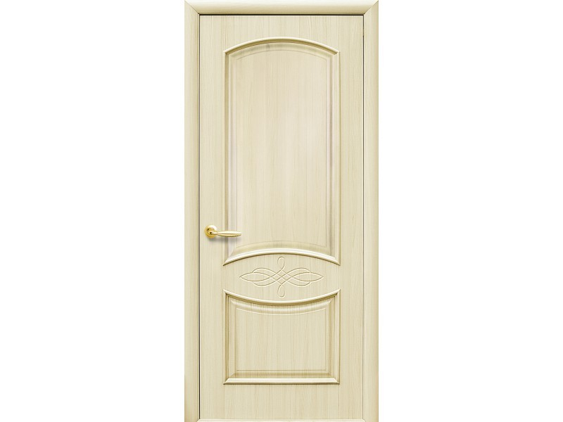 Интериорна врата Модел Donna