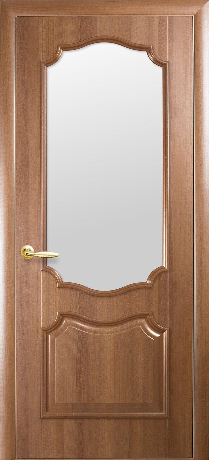 Интериорна врата Модел Roka G