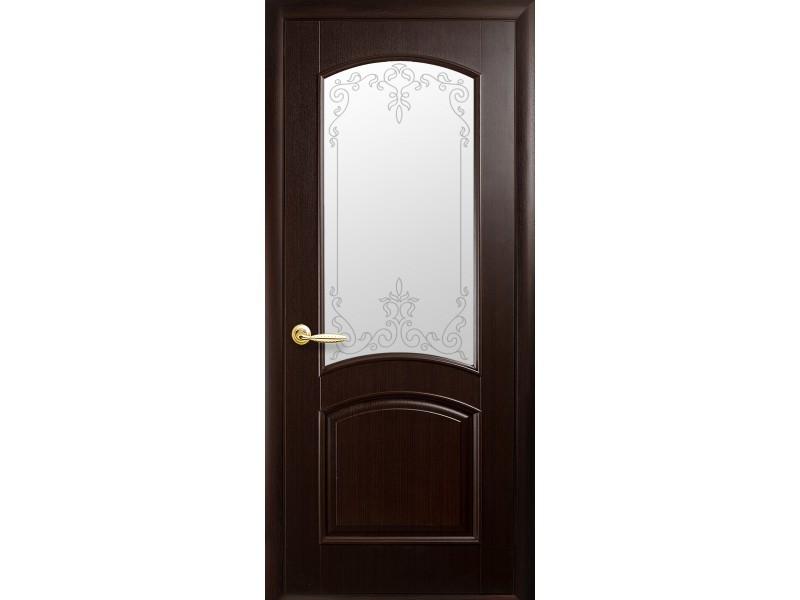 Интериорна врата Модел Ave R3