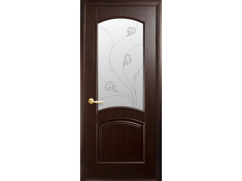 Интериорна врата Модел Ave R2