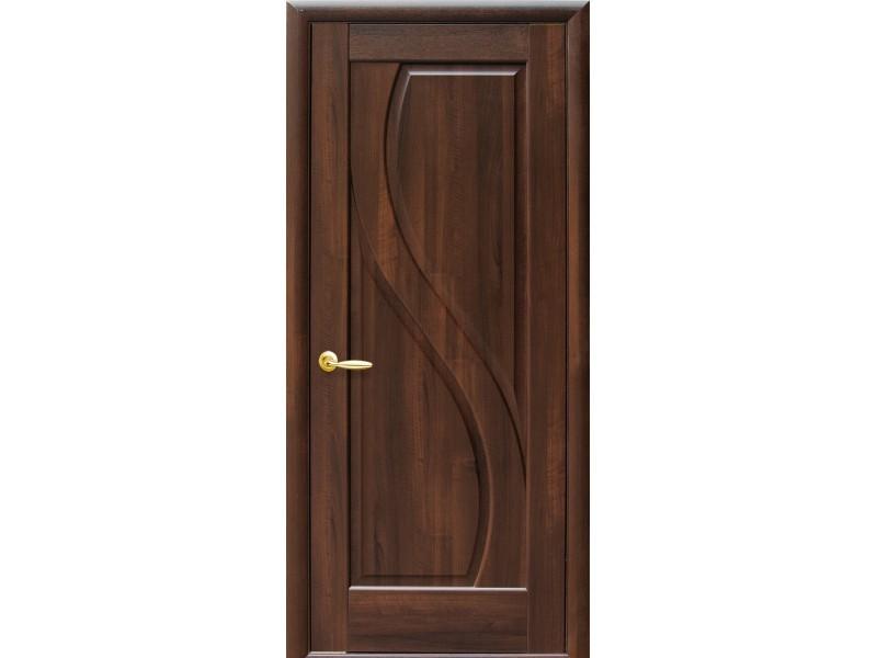 Интериорна врата Модел Prima