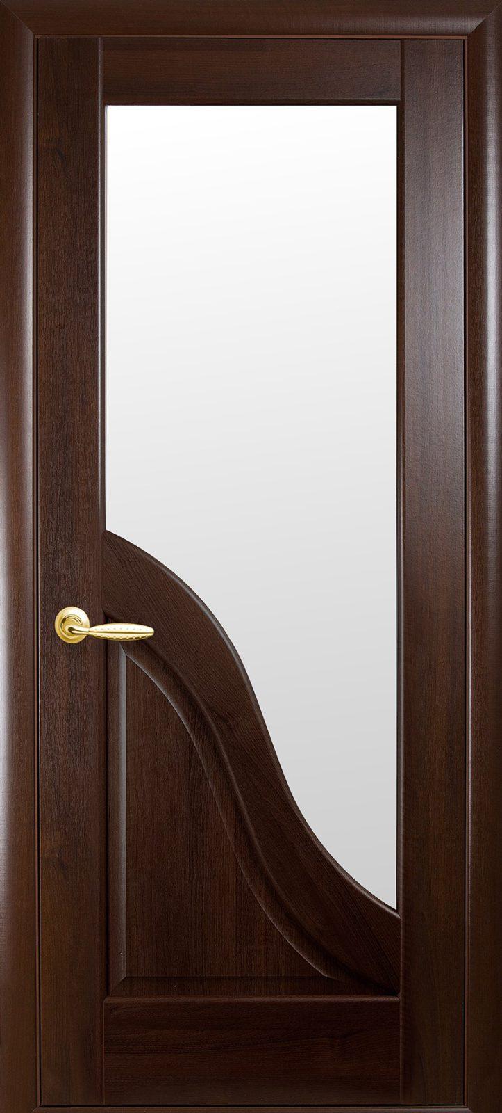 Интериорна врата Модел Amata G