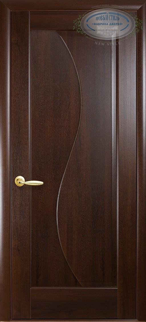Интериорна врата Модел Amata