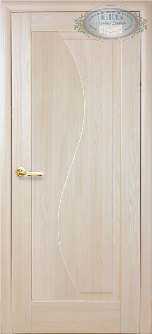 Интериорна врата Модел Eskada