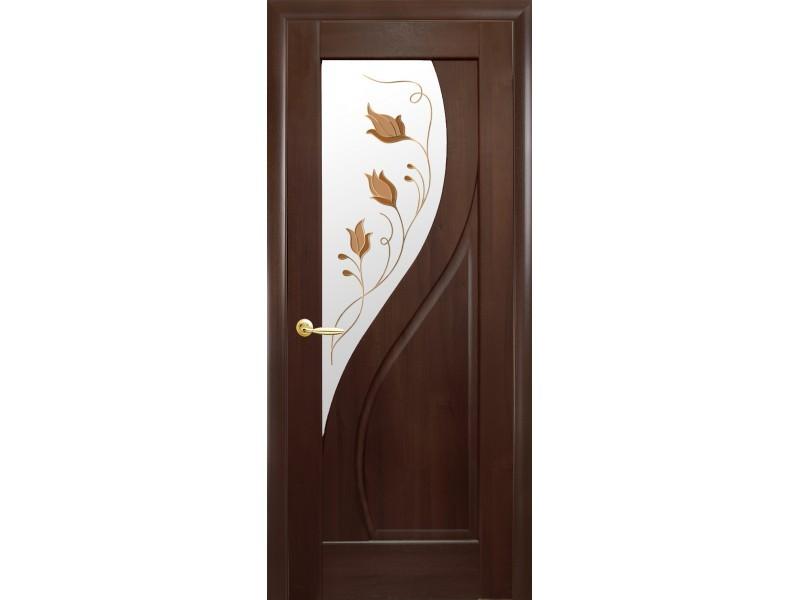 Интериорна врата Модел Prima R1