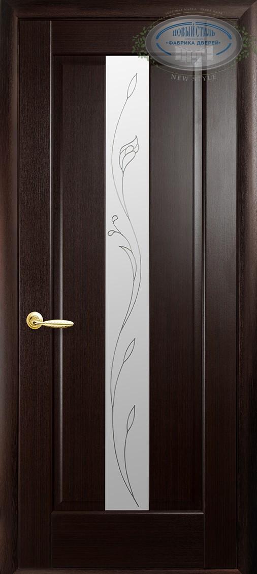 Интериорна врата Модел Primiera R2