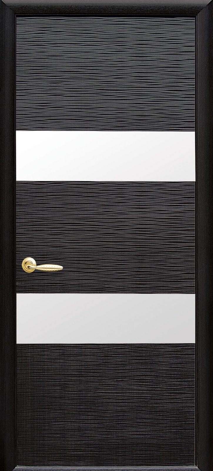 Интериорна врата Модел Sahara 2Z