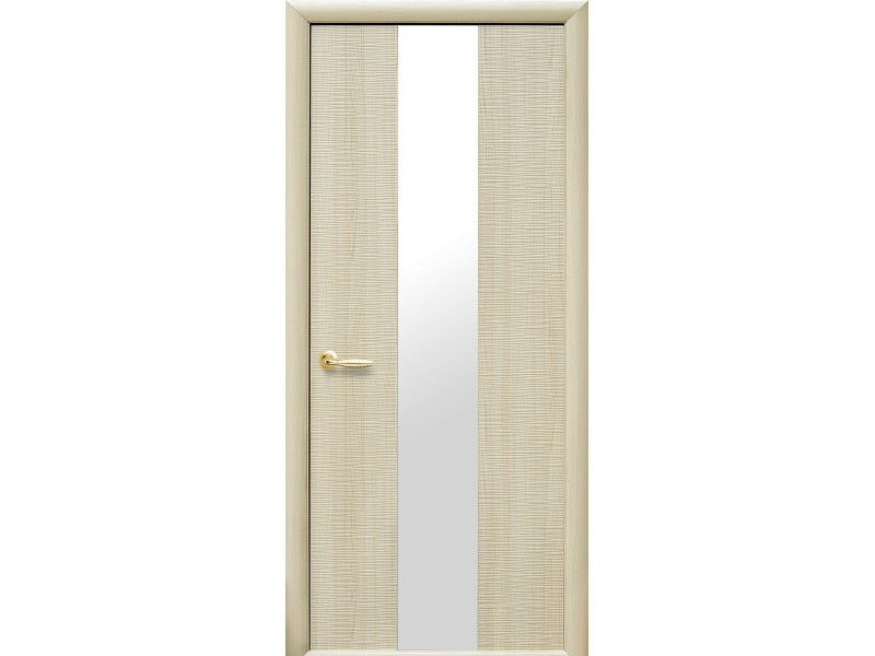 Интериорна врата Sahara 1Z