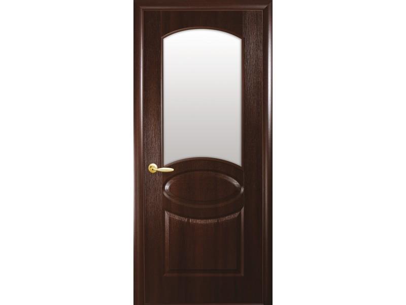 Интериорна врата Модел R B-G