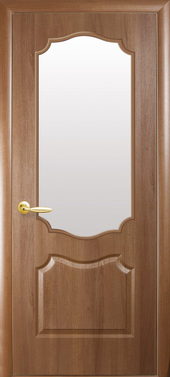 Интериорна врата Модел V B-G