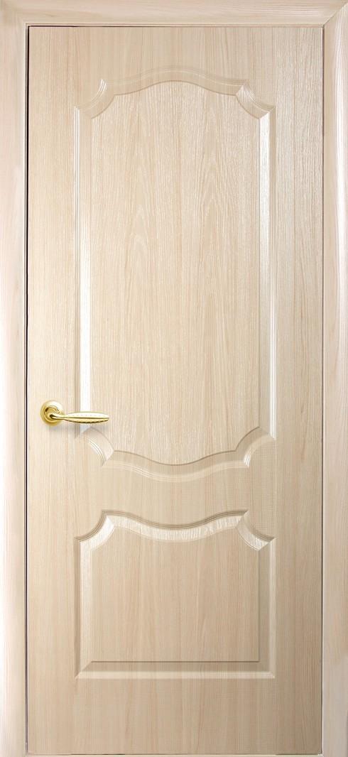 Интериорна врата Модел V
