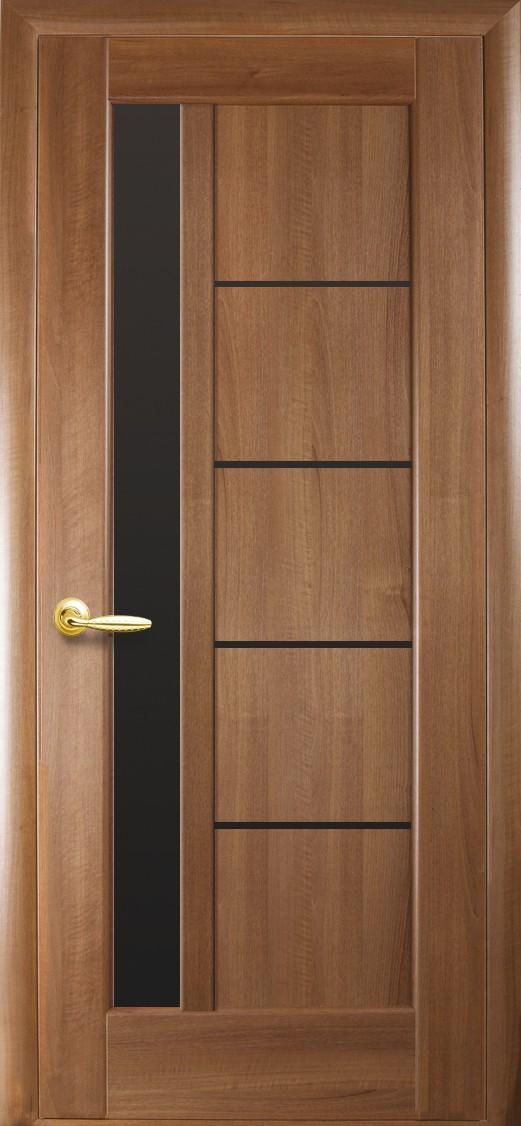 Интериорна врата Модел Greta BLK