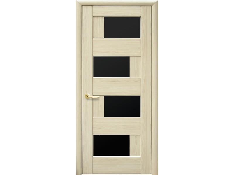 Интериорна врата Модел Siana BLK