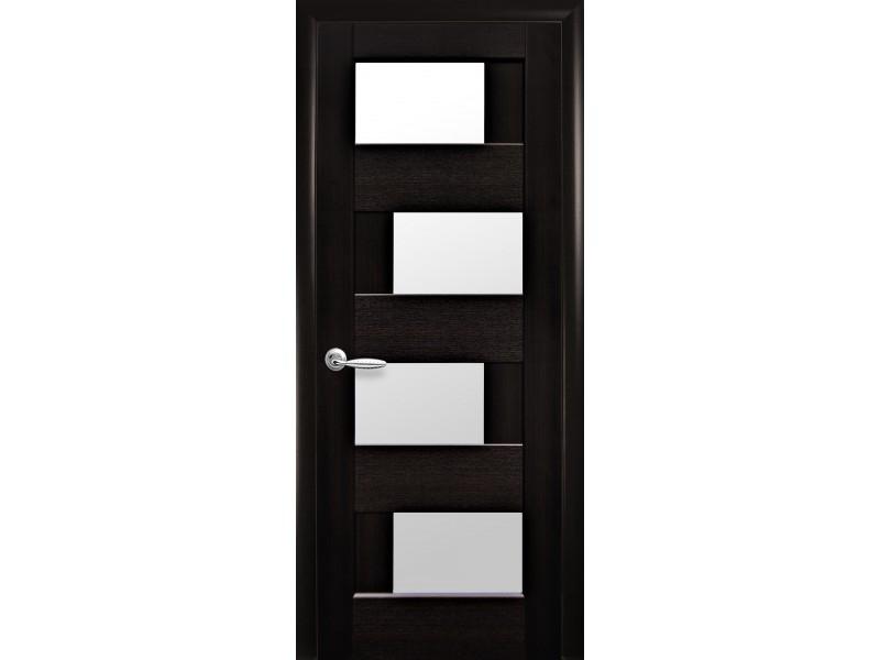 Интериорна врата Модел Siana G
