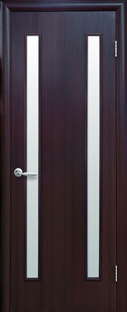 Интериорна врата Vera