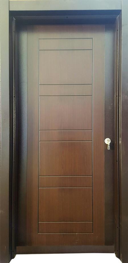 Входна врата Класик СЛ-102