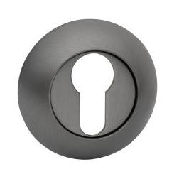 Дръжка за врата Fino A-13-10 Anthracite (антрацит )