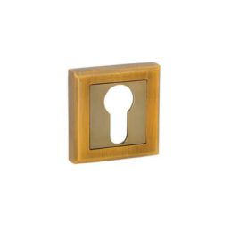 Дръжка за врата Limpo A-65-30 Coffee Mocha