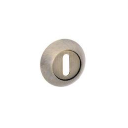 Дръжка за врата Classico A-01-10 Antique bronze