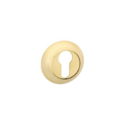 Дръжка за врата Classico A-01-10 Satin gold