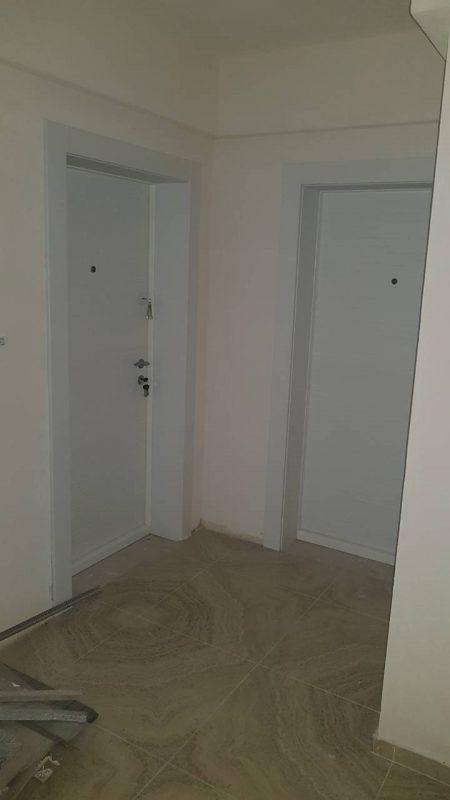 vhodna-blindirana-vrata