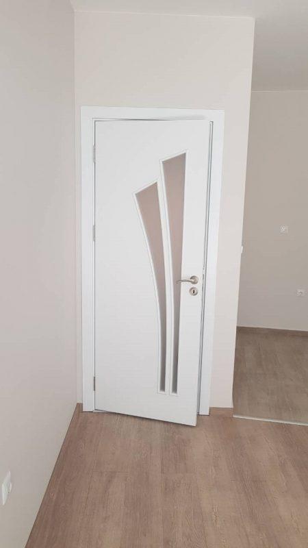 beli interiorni vrati kachestveni