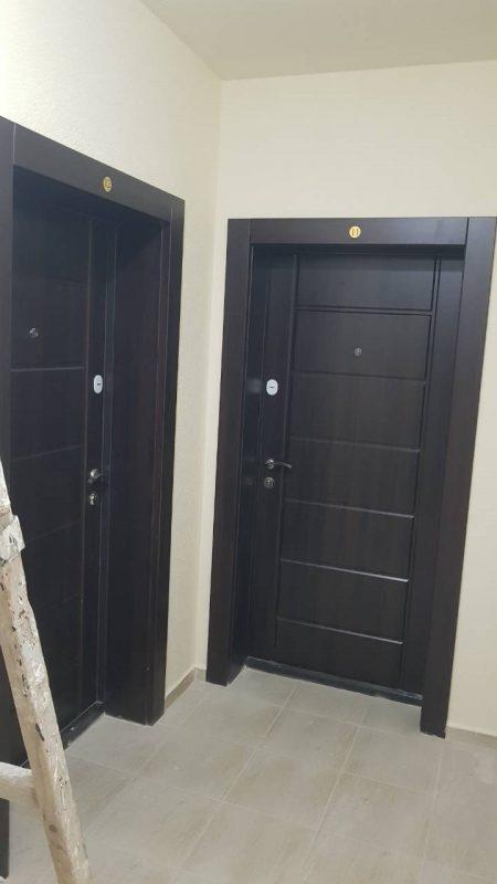 evtini vhodni vrati