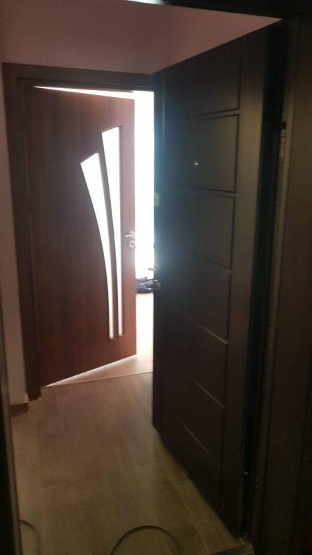 hubavi evtini vrati varna