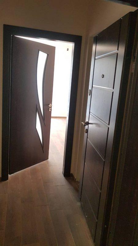 interiorni vrati varna