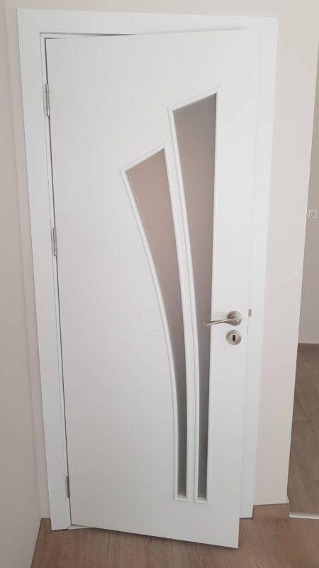 kachestveni vrati na dobri ceni