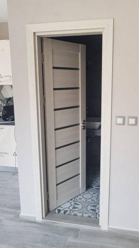 ukrainski evtini vrati